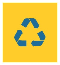 Waste Paper Suppliers   Recovered Paper Exporters, Imported