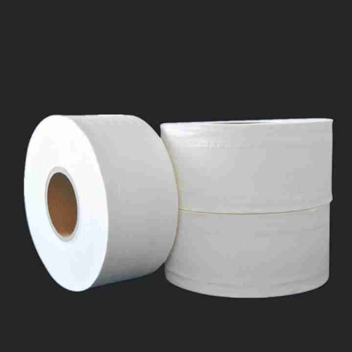 Cheapest Jumbo Roll Toilet Paper Tissue