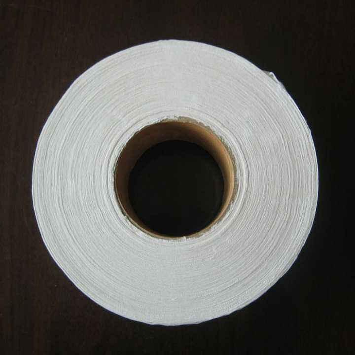 Cheapest Jumbo Roll Toilet Paper Tissue