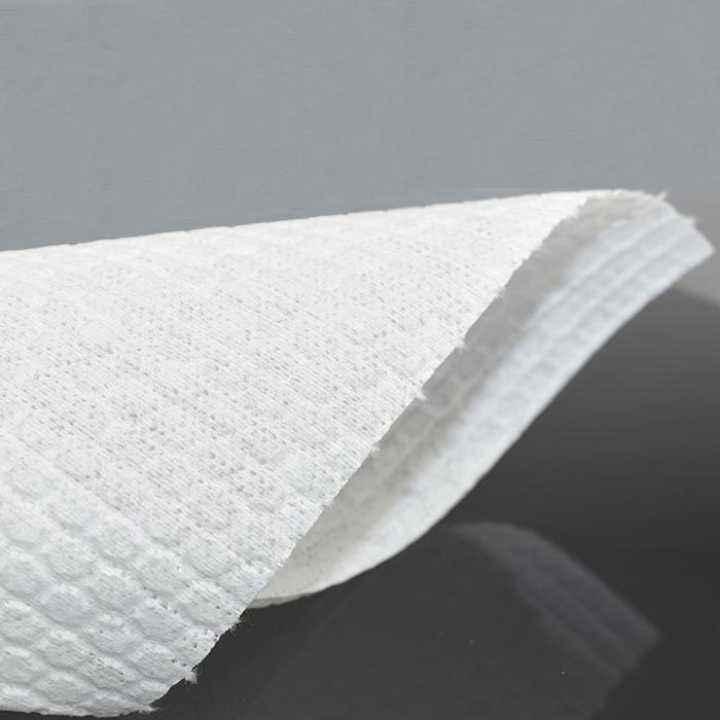 Wholesale Paper Towels Roll Kitchen Tissue Paper