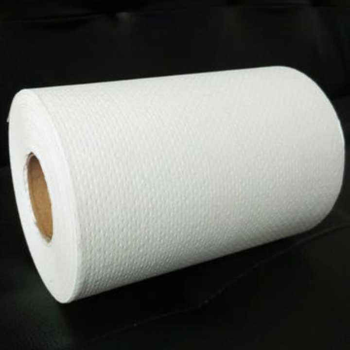 Soft Wiping Tissue Paper Hand Towel