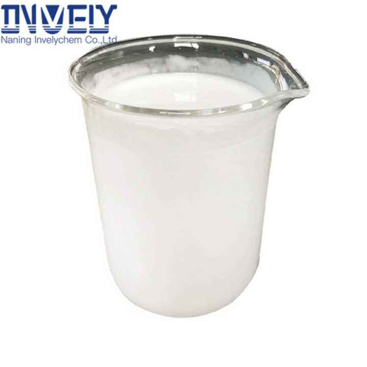 Defoamers for Papermaking Wet End