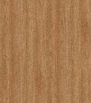 Melamine Impregnated Paper for Wood based Panel Surfacing