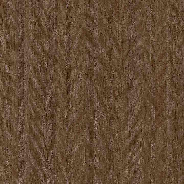 Decorative Base Paper Wood Grain Colors