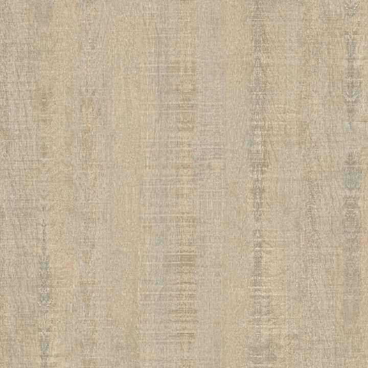 Premium Quality Melamine Impregnated Paper