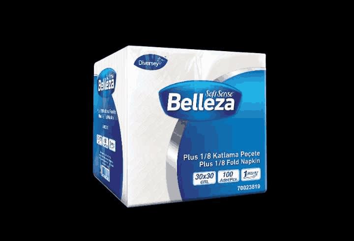 Belleza Napkins