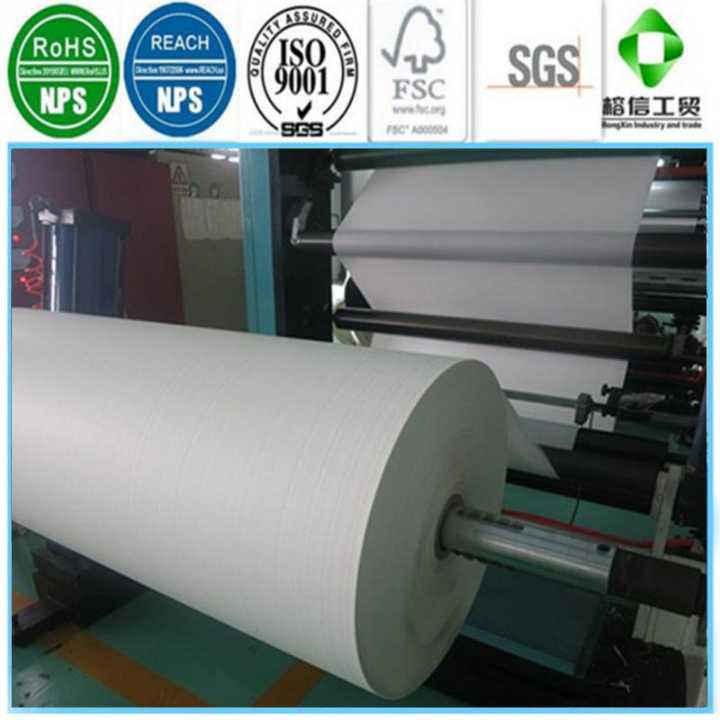 Food Grade Butcher Paper Rolls