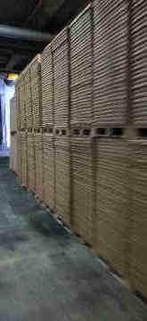 Woodfree Paper Stock Lots
