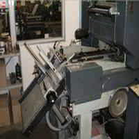 Envelope Printing Offsetpress