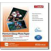 260G Inkjet  Photo Paper (RC-Base)