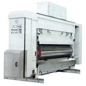 APSTAR - Printing Unit (Vacuum Transfer)