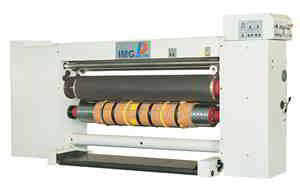 TOPRA MD 920 - Die Cutter Unit