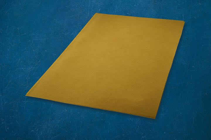 Kraft Paper for Making Bags