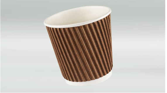 Paper Cups (Single / Double / Ripple Wall)