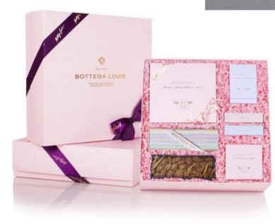 Premium Cake Boxes