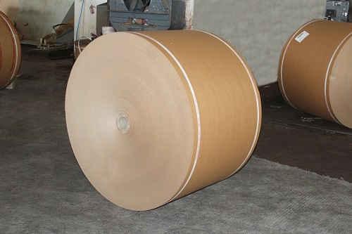 Corrugating Medium / Fluting Papers