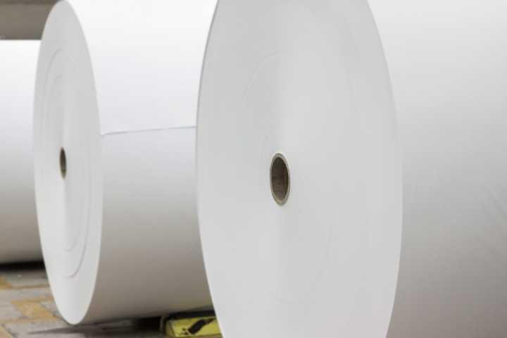 Copy Paper / Bond Paper