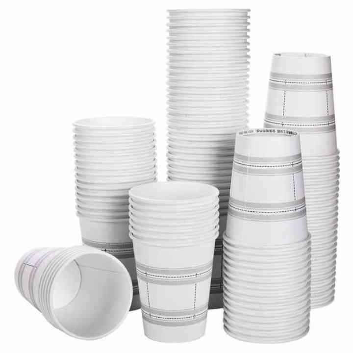paper Coffee Cups / Customized Paper Cups