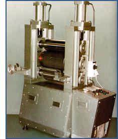 Laboratory Calender