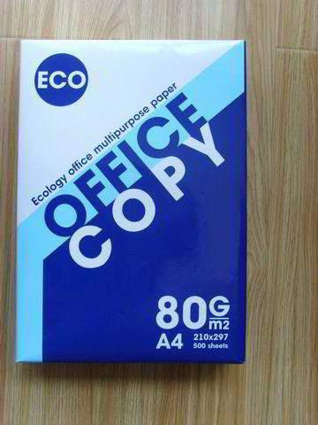 Copy paper a4 size