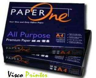 Paper One Premium All Purpose