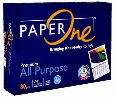 A4 paper = 210 x 297 mm