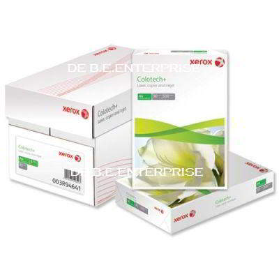 Xerox 80gsm Paper (International)