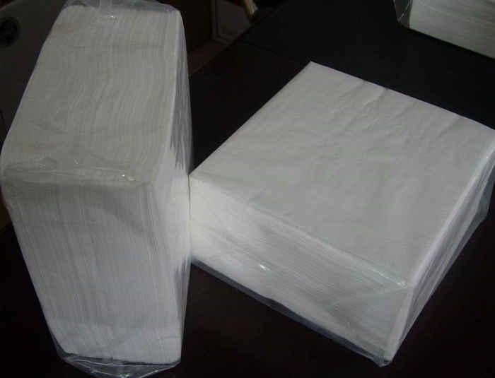 Luncheon Napkins/Paper Napkin