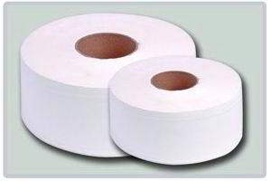 Jumbo Roll Tissue/jumbo toilet roll/mini