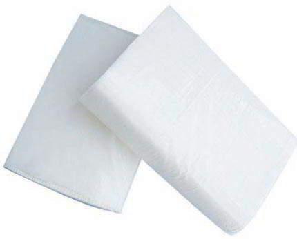 Multifold Paper Towel, Z Fold Towel