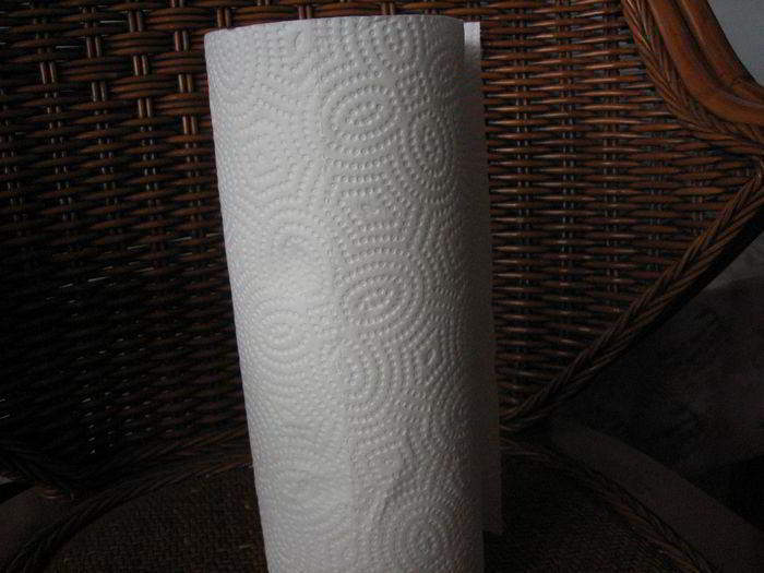 Kitchen Towels / Kitchen Paper