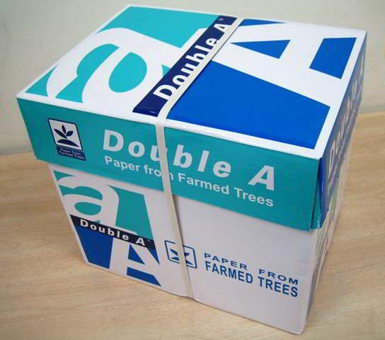 A4 Copy paper premium Quality