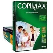 Copimax A4 Copy Paper A4  80gsm/75gsm/70