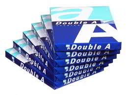 A4 Copy paper 80gsm, 75gsm, 70gsm