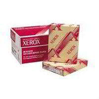 Xerox multipurpose A4 copy paper80gsm/75