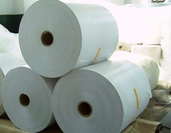 Duplex Paperboard for Sale