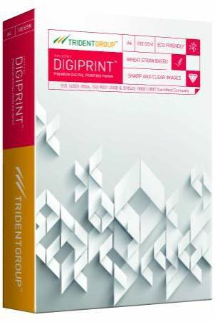 Digiprint - 100GSM Copy Paper