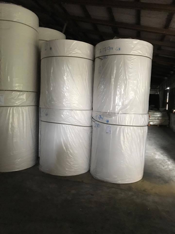 Buy Tissue Paper Products from Taiping Paper Mills Sdn  Bhd