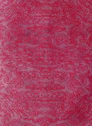 Tibetian Cloud Paper - Maroon Color